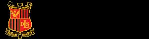 De La Salle College Revesby Heights Logo